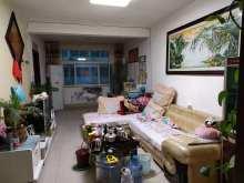 (龙都)孔府家园2室1厅1卫42万88m²简单装修出售