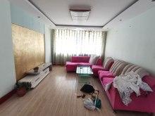 (龙都)帝邦·风度国际3室2厅2卫79万117m²精装修出售