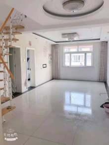 (龙都)兰凤家园带车库带阁楼5室2厅2卫76万100m²出售