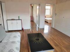 (密州)兴泊花园2室1厅1卫900元/月89m²出租