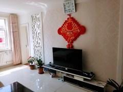 (开发区)红星家园A区2室1厅1卫精装修带车位出租