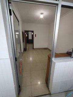 (密州)益寿小区北区2室2厅1卫800元/月82m²精装修出租,2楼,配套齐全,拎包入住