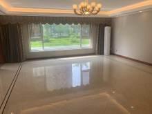 (南湖)大源·枫香小镇4室3厅3卫498万498m²出售