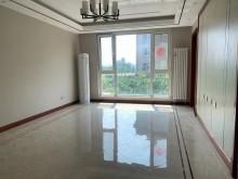 (开发区)红星家园3室2厅1卫82.5万111.45m²出售
