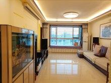 (密州)鑫苑公寓3室2厅1卫98万137.75m²出售