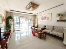 (开发区)红星家园带付房3室2厅1卫85万111m²出售