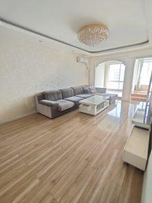 (密州)得利斯世纪城3室2厅2卫49.8万80m²出售