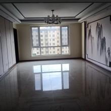 (南湖)盛元名府3室2厅2卫131.9万136m²出售
