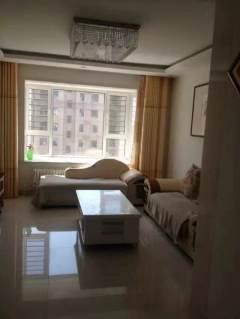 (南湖)大源·枫香湖畔1100元/月中间好楼层出租