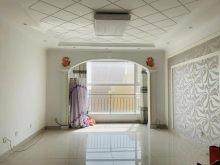 (龙都)春和国际大厦3室2厅2卫93万143.6m²出售