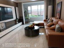 (密州)长运·玺悦府3室2厅2卫80.3万125m²出售