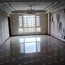(南湖)盛元名府3室2厅2卫132万136m²出售