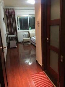 (密州)紫藤花园3室2厅2卫143万140m²出售