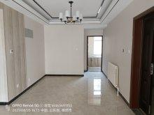 (南湖)盛元名府3室2厅2卫113万118m²出售