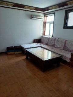 (龙都)龙都新苑3室2厅1卫76万104m²出售