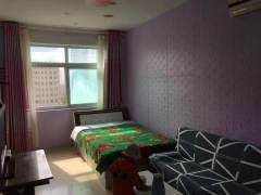 (密州)汉唐公寓1室1厅1卫700元/月33m²出租
