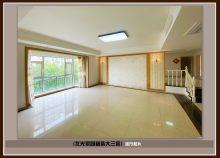 (密州)电力龙光家园3室2厅2卫158万208m²出售
