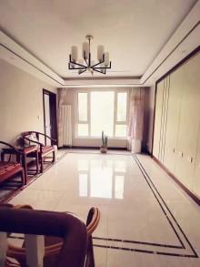 (南湖)大源·枫香小镇1楼带夹层100平128万