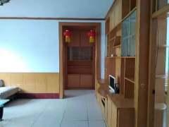 (密州)工会家属院3室2厅1卫1200元/月120m²出租