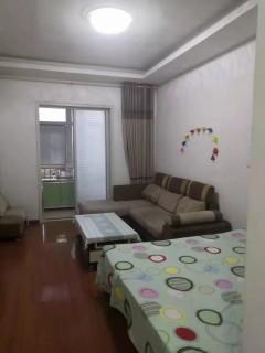 (龙都)龙城华庭1室1厅1卫900元/月45m²出租