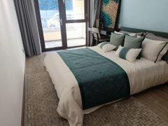 (密州)舜威·天境3室2厅2卫98万134m²出售