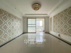(龙都)凤凰城2室2厅1卫59.9万89m²出售