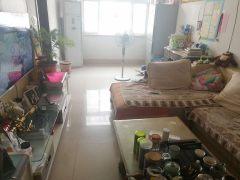 (舜王)鲁班·厚德丽园3室1厅1卫1000元/月100m²出租