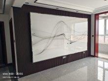 (龙都)永和家园3室1厅1卫28万90m²出售