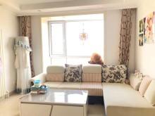 带车库全明户型牡丹文苑3室2厅1卫83万87m²出售