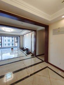 (密州)大观·樸拙园4室2厅2卫218万166m²出售