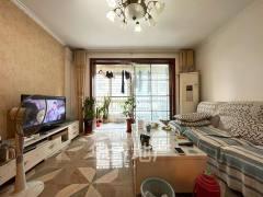 (龙都)凤凰城3室2厅2卫76.5万110m²精装修出售