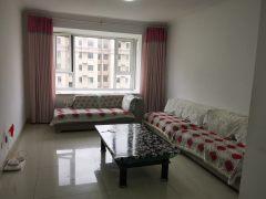 (南湖)大源·枫香湖畔2室2厅1卫1200元/月87m²出租