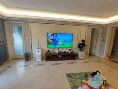 (南湖)大源·枫香小镇5室2厅2卫286万229.3m²出售