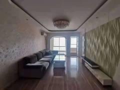 (密州)得利斯世纪套三 帯附房 50万²精装修出售 好楼层