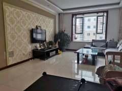 一口价金东世纪城3室2厅1卫79万136m²出售