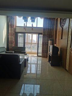 诚通·香榭里 客厅挑高 4室2厅2卫138万158m²带车库附房
