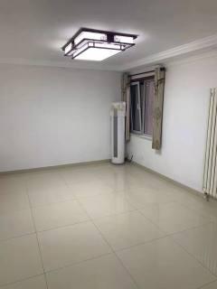 (开发区)红星家园2室2厅1卫1200元/月80m²出租