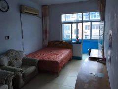 (龙都)华美小区2室1厅1卫600元/月56m²简单装修出租