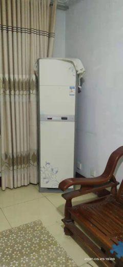 出租!(密州)南益寿小区2室2厅1卫 700元/月 90m² 精装修  家具家电齐全 拎包入住