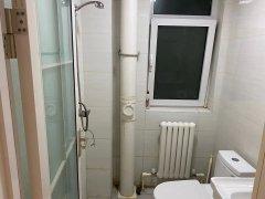 (南湖)正大·繁华新城2室2厅1卫1100元/月106m²精装修出租