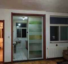 (密州)大华新苑2室2厅1卫800元/月78m²精装修出租,带附房,楼层佳,配套齐全,拎包入住