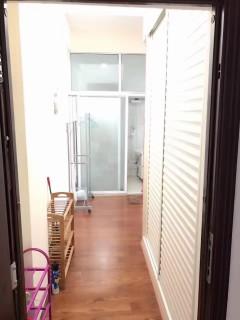 (密州)得利斯世纪城公寓900元/月45m²出租