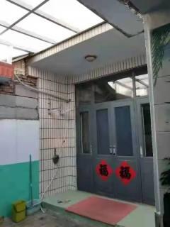 两层出租!兰家村摞屋(龙都)龙都新苑 4室2厅1卫  850元/月  160m² 精装修 拎包入住
