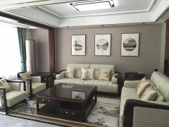 (密州)润东家园5室3厅4卫240万151m²出售