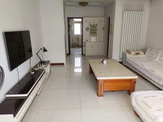 (舜王)舜耕花园3室2厅2卫75万140m²出售
