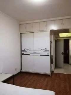 (密州)汉唐公寓1室1厅1卫15.3万39m²出售
