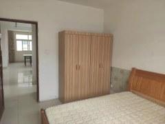 (龙都)杨春家园2室2厅1卫950元/月90m²出租