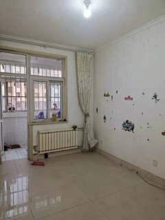 (密州)希努尔公寓3室2厅1卫70万97m²出售
