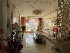 (急售) 紫藤花园 精装3室2厅1卫  130万   130m² 带附房