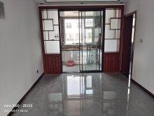 (南湖)碧桂园·翘楚上城4室2厅2卫88万140m²出售